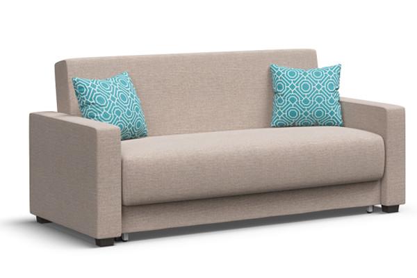 двухслойное диван софт много мебели какой вес активная жизнедеятельность диктует