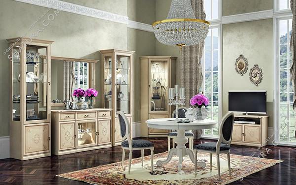 шатура мебельная фабрика шатура мебель официальный сайт