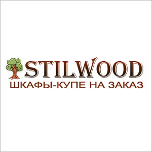 Stilwood